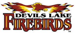 Devils Lake Firebirds